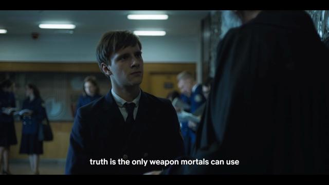 pravda